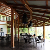 WA_Costa_Rica_041811-252