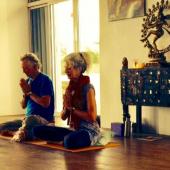 meditation_18