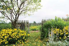 garden_18