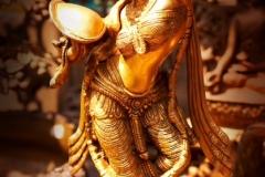 bigstock-Shiva-Nataraja-14961626