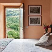 italy_bedroom