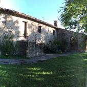 italy-house