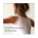 slide_fluid