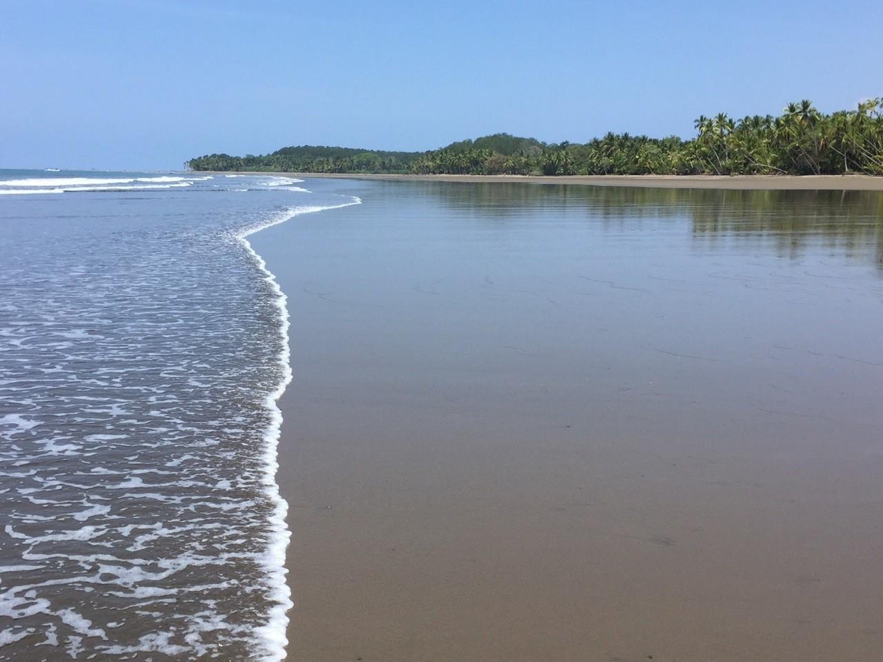 wide_beach