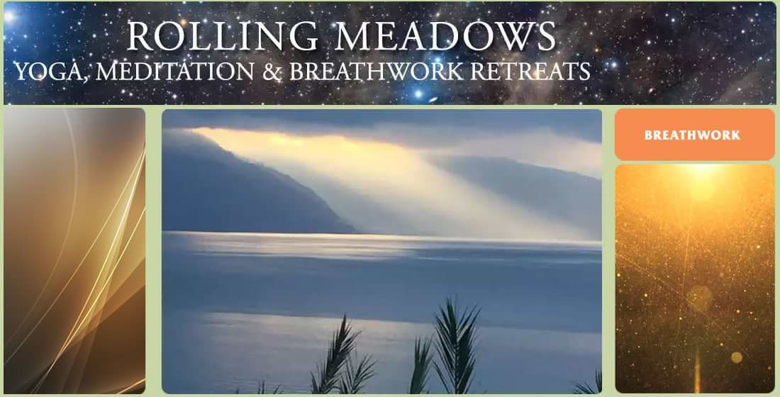 What is Breathwork